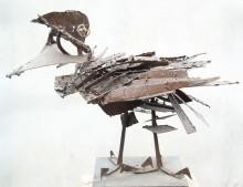 Eaglet